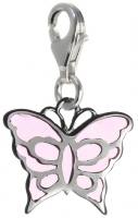06Butterflycharm.jpg