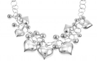 43316Heartnecklace42cm.jpg