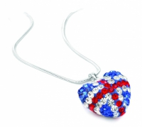 82_n_PO155 Union Jack crystal pendant 14mm.jpg