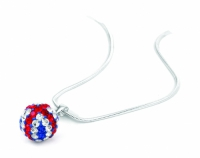 82_n_Union Jack ball pendant 14mm.jpg