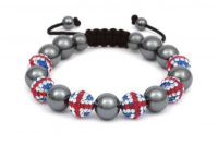 CB107 Union Jack and Hematite.JPG