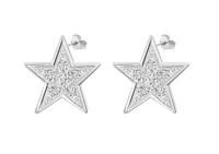 EA12 Star earrings 12mm.jpg