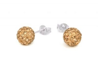 EC011_8MM_GOLD_CRYSTAL_EARRINGS.jpg