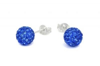 EC011_8MM_SAPPHIRE_BLUE_CRYSTAL_EARRINGS.jpg