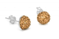 EC10_GOLD_HALF_CRYSTAL_EARRINGS.jpg