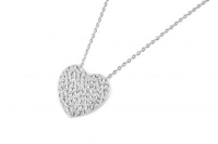 P4958 White Crystal 20mm Heart Pendant.jpg
