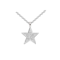 PA012 Star pendant 12mm.jpg