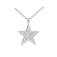 PA015 Star pendant 15mm.jpg