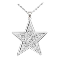 PA025 Star pendant 25mm.jpg