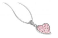 PC0208 Baby Pink heart crystal pendant.jpg