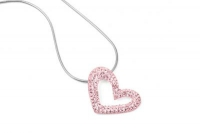PO103 Baby pink crystal open heart pendant.jpg