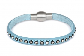 br055-blue-single-bracelet