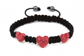 cb3-heart-red-crystal
