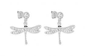 ec055-dragonfly-earrings