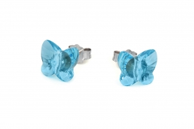 es-butterfly-butterfly-aqua-crystal-earrings